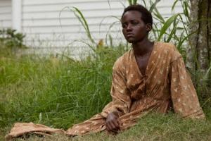 Lupita Nyong'o as Patsey