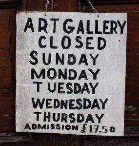 Art-gallery-closed-001