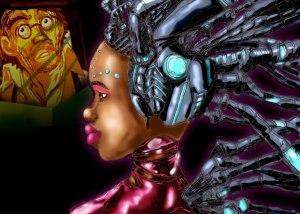Rayla 2212 -Cyberface_C