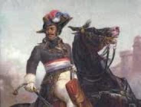 Thomas- Alexandre Davy de la Palilleterie