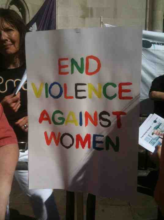 essays about violence against women View and download violence against women essays examples also discover topics, titles, outlines, thesis statements, and conclusions for your violence against women essay.