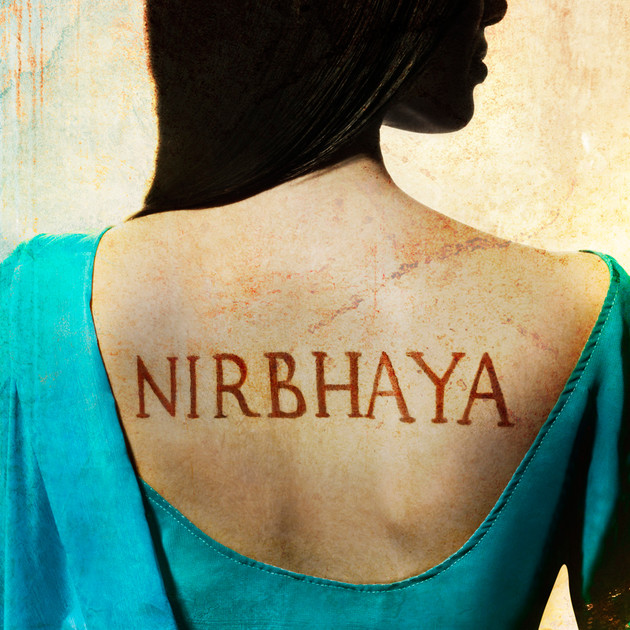 Nirbhaya written and directed by Yael Farber
