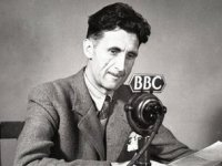 Ancestors of '1984' author George Orwell said to have been paid compensation when slavery was abolished