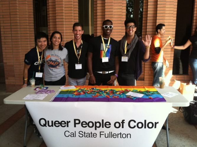 Photo from www.elixher.com: A concoction of all things, queer, culture and current