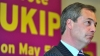 106269-ukip-leader-nigel-farage
