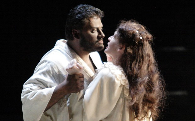 the tragedy of desdemona Othello is the main protagonist and anti-hero from the shakespeare tragedy of the same name the.