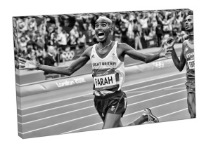 canvas-art-print-ready-to-hang-athletics-the-outstanding-mo-farah-3567-colour-choice-black--13909-p