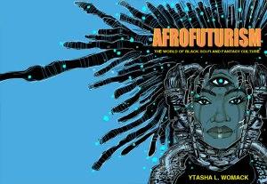 2d292-afrofuturismbyytashalwomack