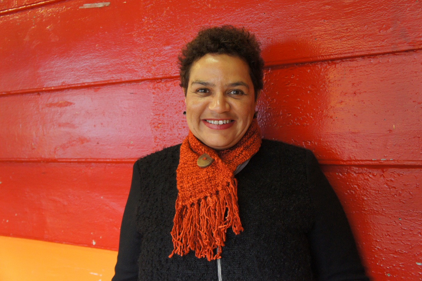 the adoption papers by jackie kay A life in writing: jackie kay the adoption papers, published just before she was 30 and telling the story of her adoption from different points of view, kay has.