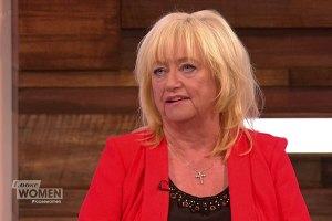 1413289945_judy-finnigan-apologises-violent-rape-comment