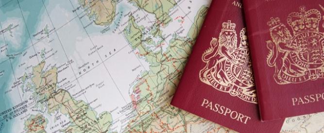 Customs.Passports.Main_