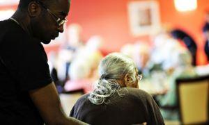 Dementia services must not culturally discriminate