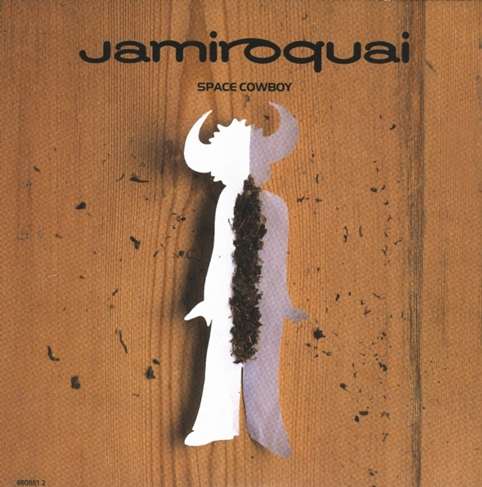 Campaign for Jamiroquai