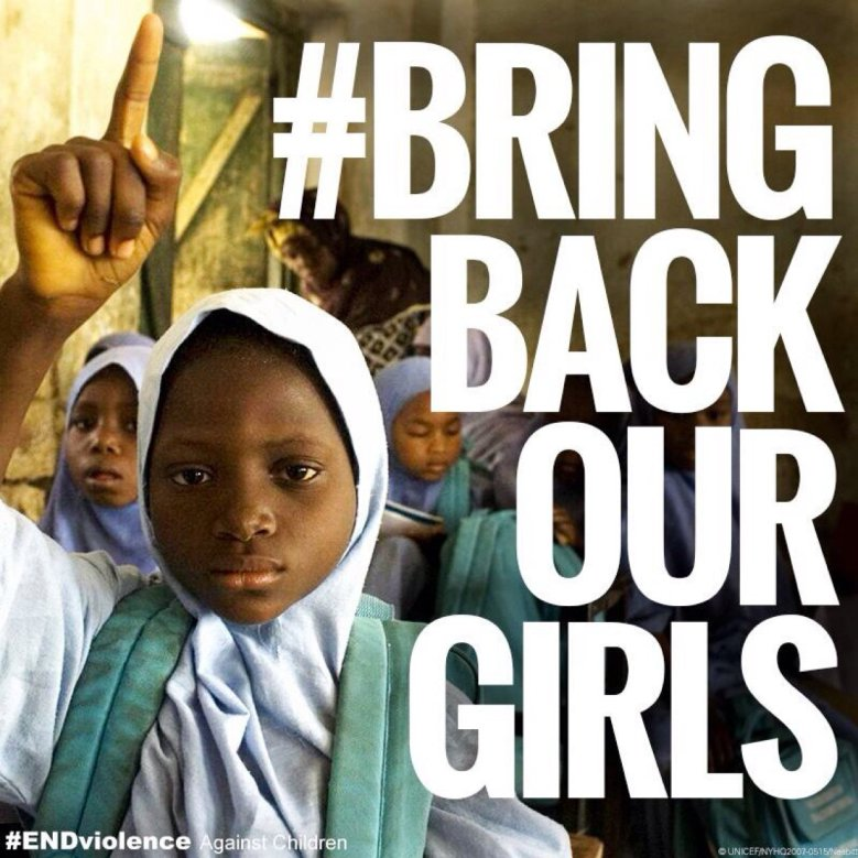 nigerian-girls-missing-2