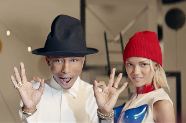 Pharrell_Williams_marilyn_monroe_video_still_01_650