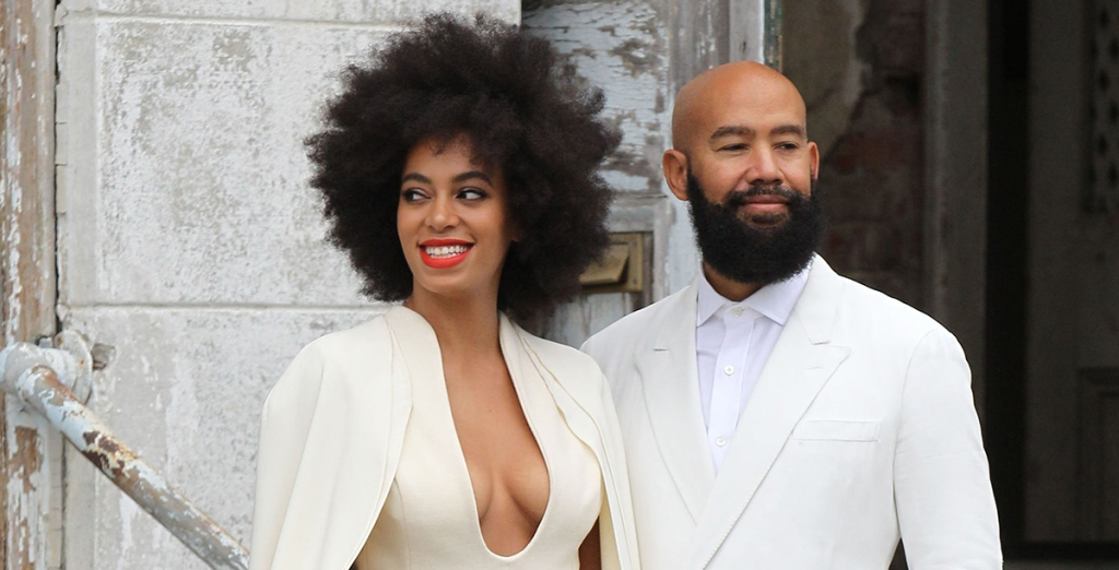 Solange_Wedding_01_cropped_1200x612