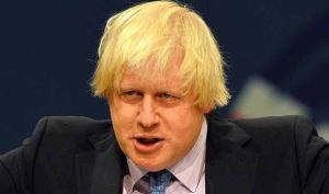 boris_johnson-445601