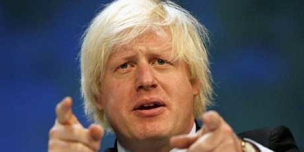 boris_johnson_460