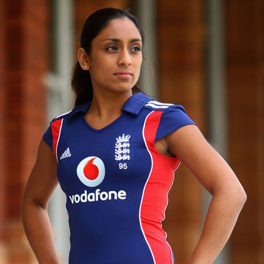 Four Athletes Who Could Change The Game In 2015 | Media ...
