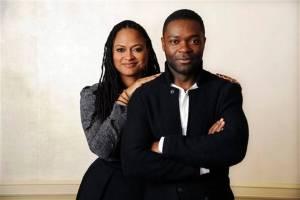 _Selma__Portrait_Session__mschulte@kcstar.com_45