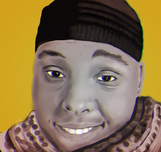 somali_male_portrait_4_by_somaliart-d8c79sy
