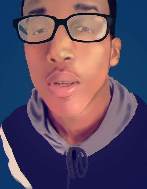 somali_male_portrait_6_by_somaliart-d8cp6i2
