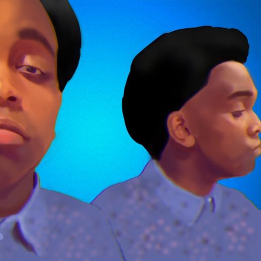 somali_male_portrait_7_by_somaliart-d8d0gzu