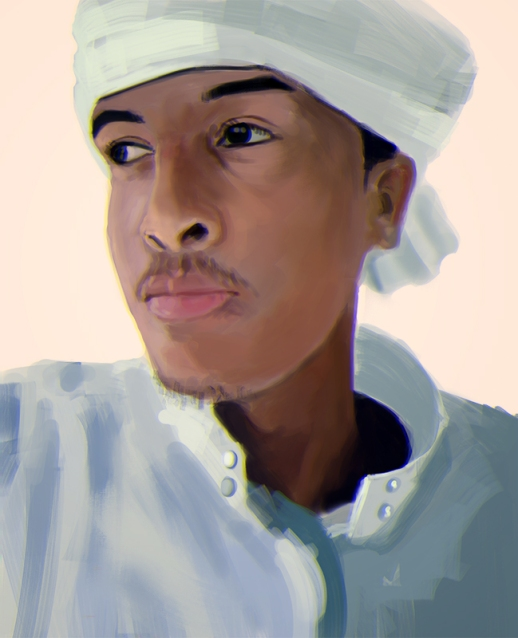 somali_male_portrait_by_somaliart-d8bvi9f
