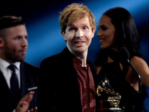 57th GRAMMY Awards - Show