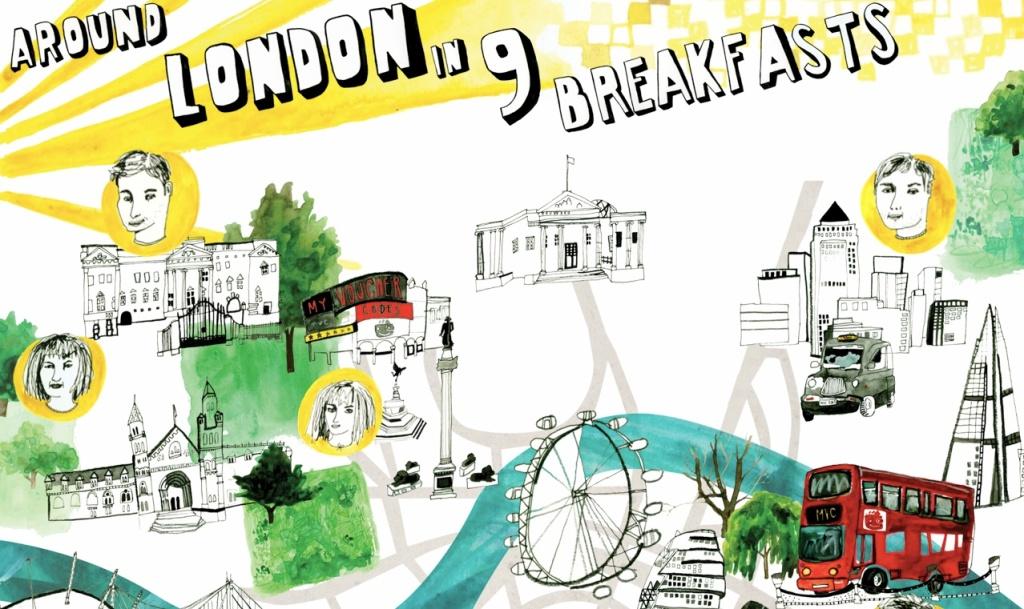 breakfastmap