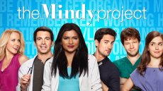 Fox-The-Mindy-Project