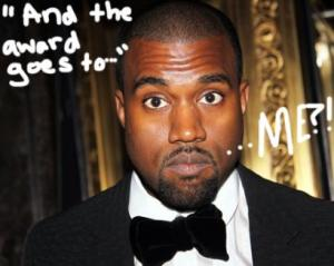 kanye-west-awards-grammys__oPt