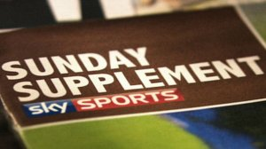 sunday-supplement-supplement-ashton_3153019