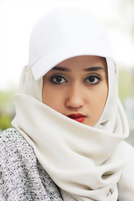 by Asiya Ibrahim