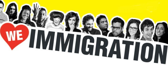 comedy_immigrants_banner_MRN