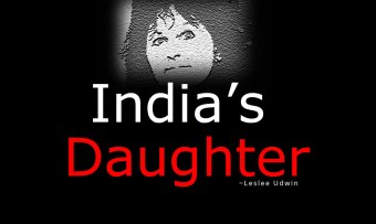 india-daughter-bbc-four