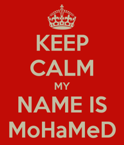keep-calm-my-name-is-mohamed