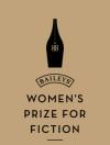 large_Baileys_Women_s_Prize
