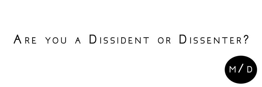 amended dissenter md