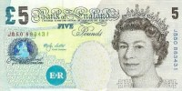 british-5-pound-note