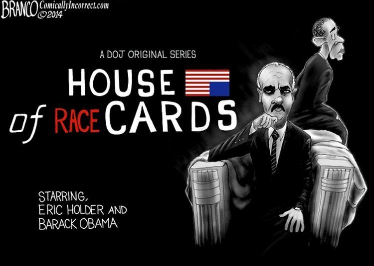 Race-House-590-CI