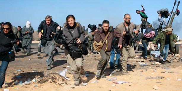 journalists-libya_newsdetailsmall