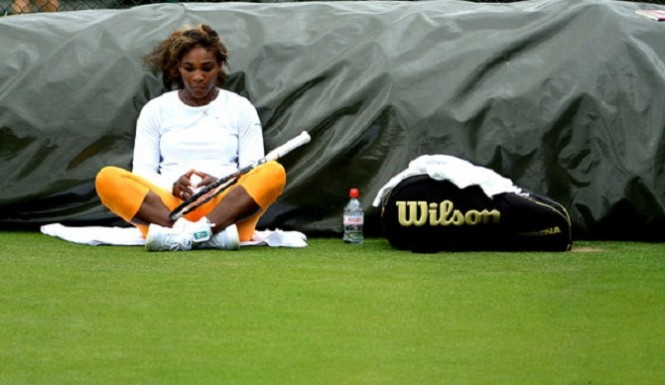 Serena-Williams-665x385