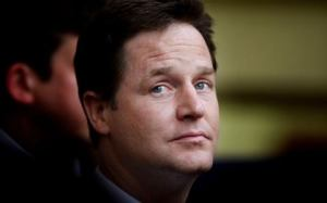 nick-clegg-backs-curb-eu-migrant-benefits