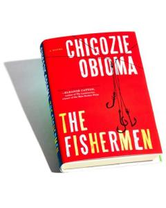 ss_required_reading_the_fishermen_chigozie_obioma_2000x2500