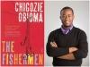 the-fishermen-chigozie-obioma