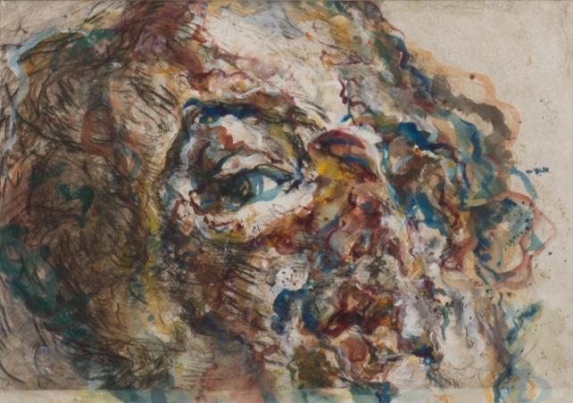 Untitled (1976)