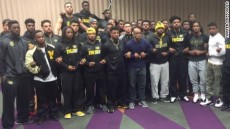 151109084856-mizzou-football-player-strike-racism-accusations-pkg-00002409-large-169