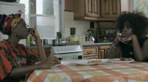 ackee-and-saltfish-episode-2-cecile-emeke-strolling-01-715x402