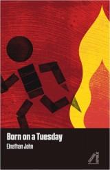 born-on-a-tuesday